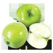 butter braid fundraiser - apple