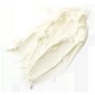 butter braid fundraiser - cream cheese