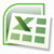 fundraising tool kit excel icon